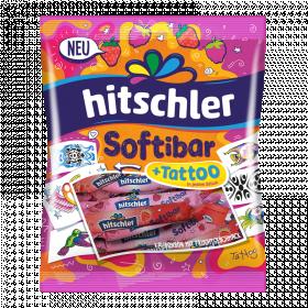 10506-softibar-2-fach-75g_0