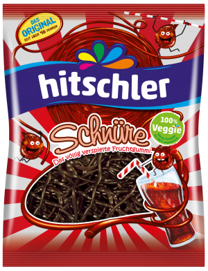 885-Cola-Schnüre-125g-Btl