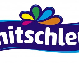 Logo_Hitschler final