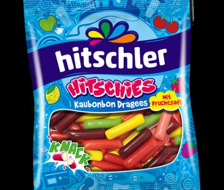 hitschler_hitschies