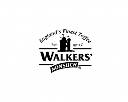 Walkers' Nonsuch
