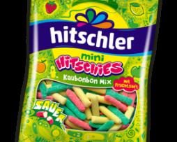 786-mini-hitschies-sauer-4-fach-165g-neu-2015