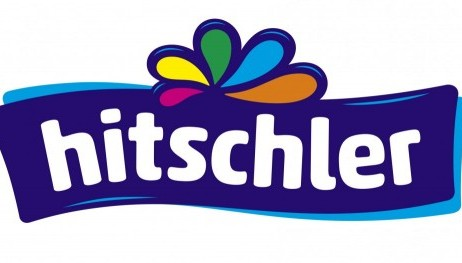 Logo_Hitschler final