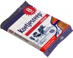 Koetjesreep_8packOriginal