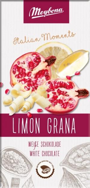 Limon Grana
