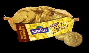10725-GoldMünzen-Schoko-Kaubonbon-130g-Ntz