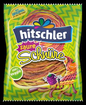 20820_Saure_Schnüre_bezuckert_125g_V4